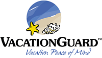 VacationGuard
